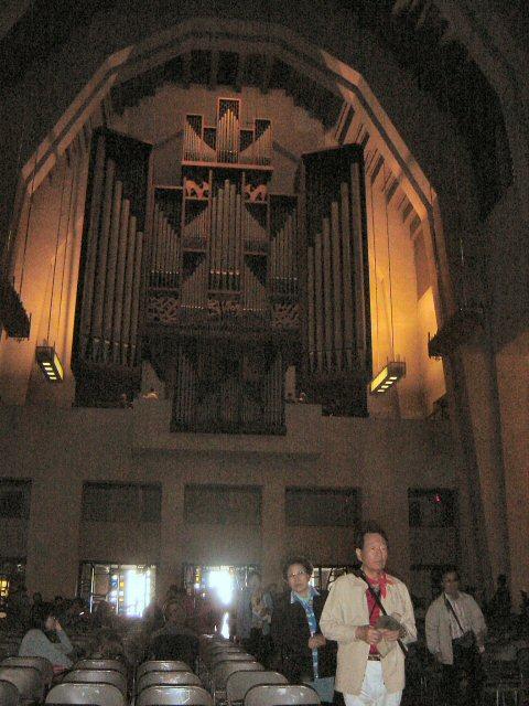 Découvrir l'orgue par le disque - Page 2 St-jos10