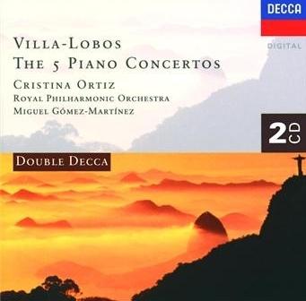 Heitor Villa-Lobos - Page 4 Villa-10
