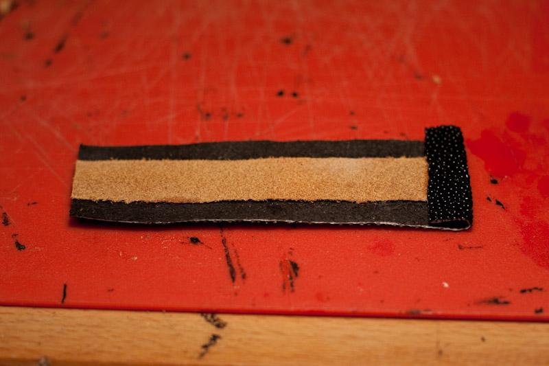 Photos de mon 3ème bracelet fait maison ! Img_2812
