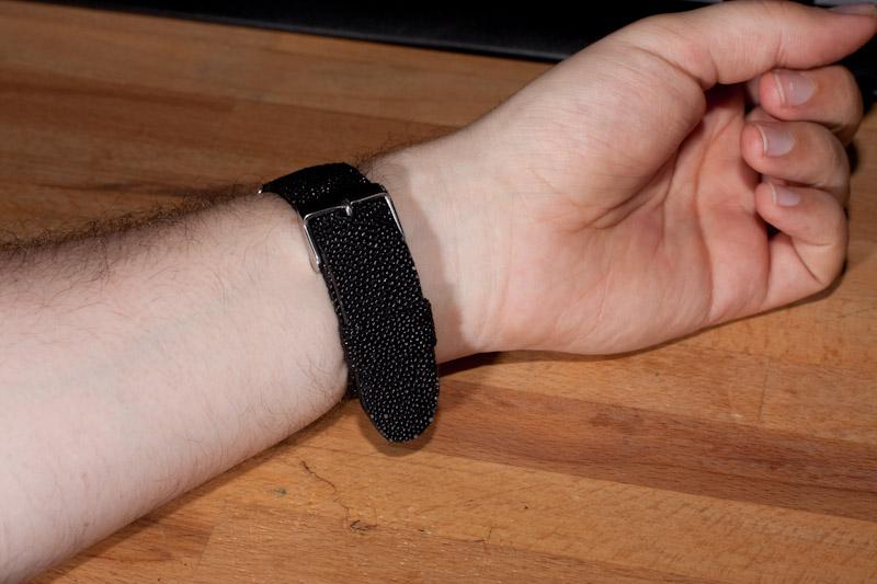 Photos de mon 3ème bracelet fait maison ! Img_2820