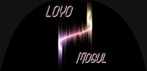 LOYO Mogul