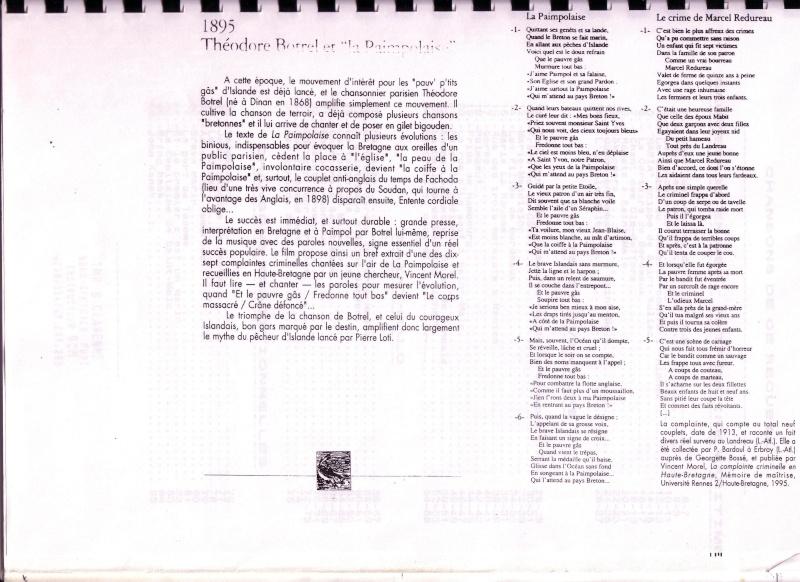 La Chanson et la Marine - Page 3 La_pai10