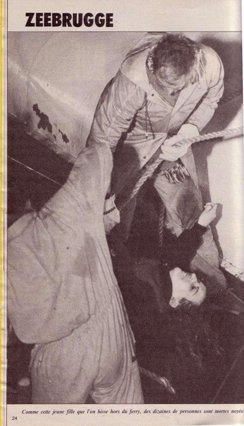 Le drame du Herald of Free Enterprise - Zeebrugge 6/03/1987 - Page 2 Scan1013