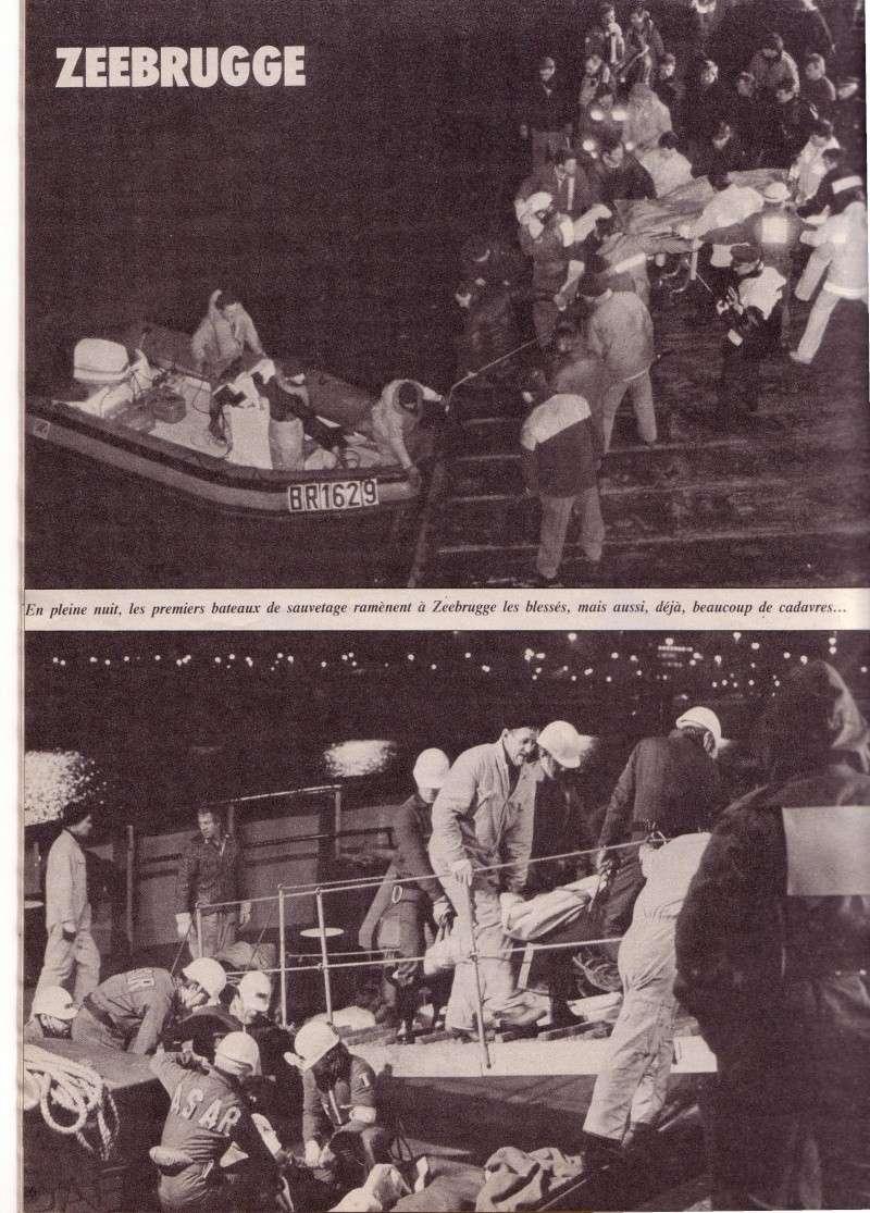 Le drame du Herald of Free Enterprise - Zeebrugge 6/03/1987 - Page 2 Scan1015