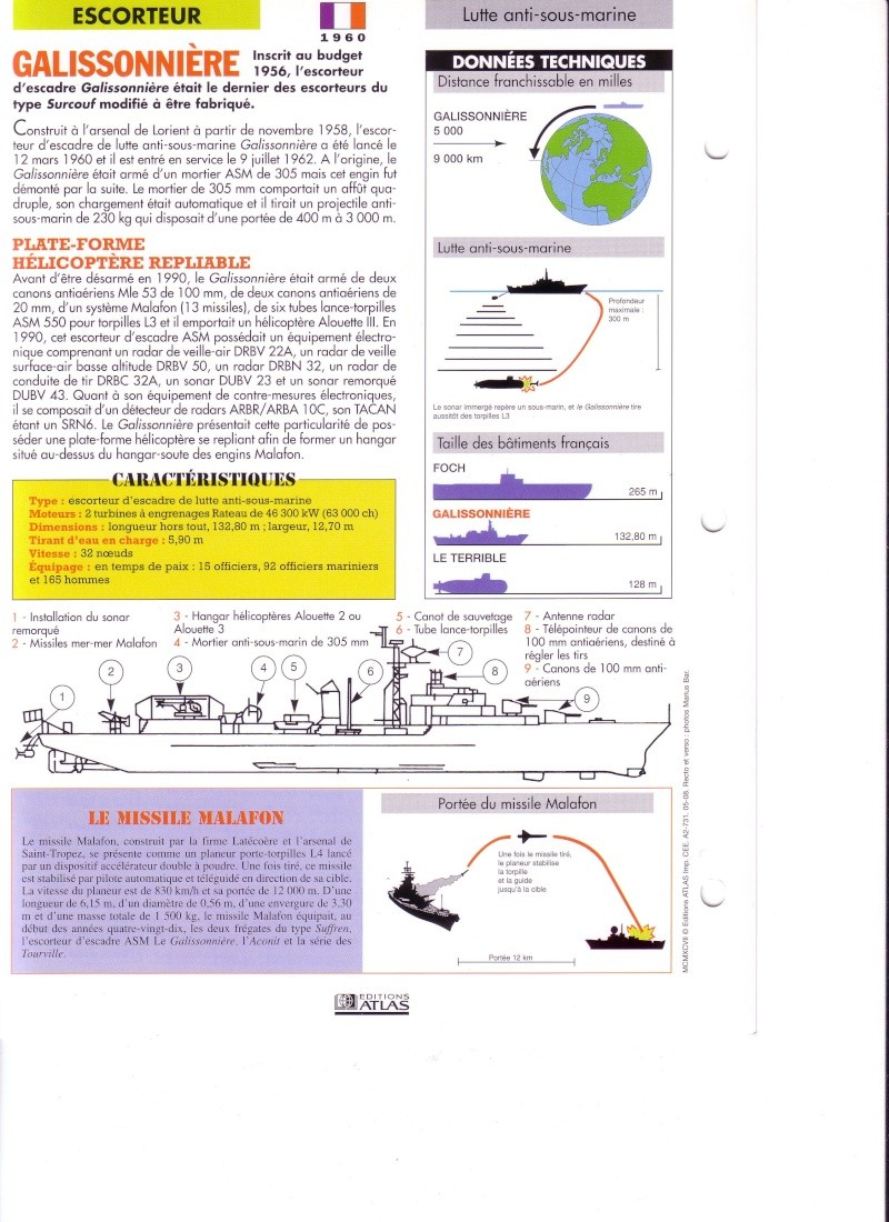 Les Escorteurs d'Escadre (EE) Scan1020