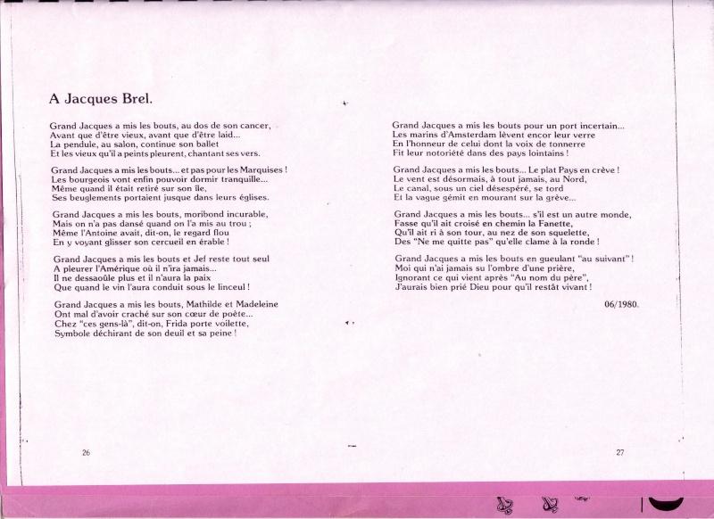 La Chanson et la Marine - Page 4 Scan1027