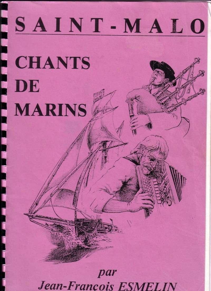 La Chanson et la Marine - Page 4 Scan1029
