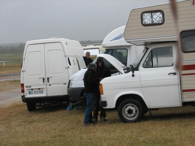 Compte rendu du 2ème rassemblement officiel du FTF 2011 - Page 2 Photo_33