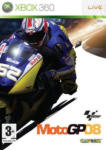 MotoGP 08 2010 111139