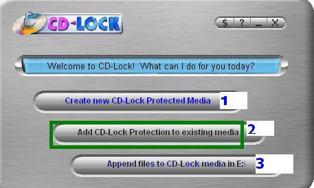 لحماية الفلاش والسدي من النسخ  lock   برنامج 1310