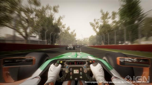 F1 2010  اسطورة  السباقات 3315