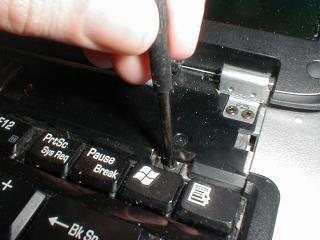 اللابتوب  FAN  تعلم طريقة تنظيف   3317