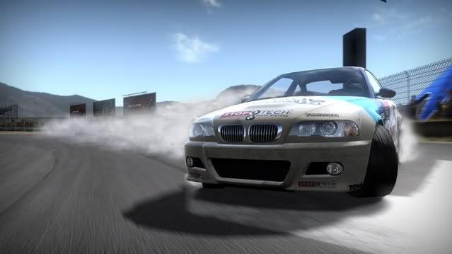 NEED FOR SPEED  SHIFT 2010  جديد وحصري 4410