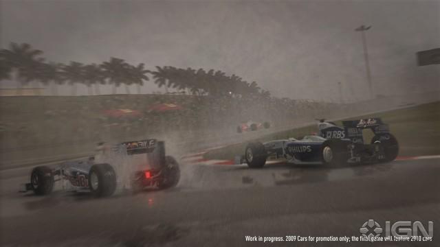 F1 2010  اسطورة  السباقات 4415