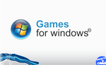 GAMES 4G FOR WINDOWS