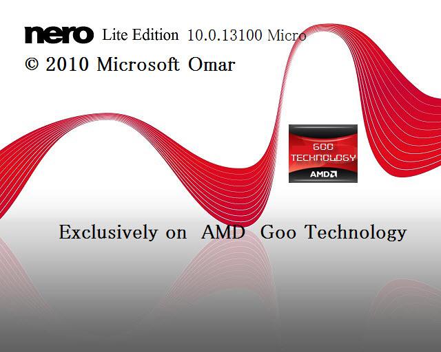 NERO 10.0.13100 Micro LITE EDITION  2010 Aaaaaa17