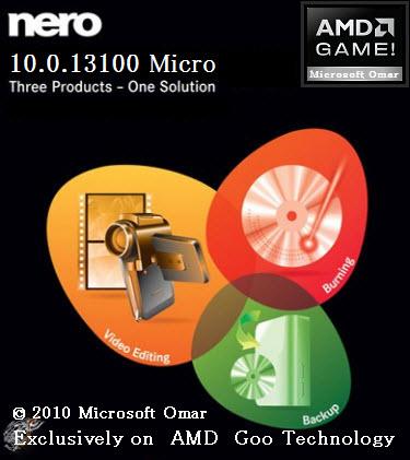 NERO 10.0.13100 Micro LITE EDITION  2010 Aaaaaa19