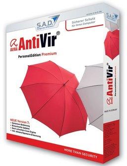 مع مفتاح للعام 2012 والتحديث Avira AntiVir Premium V 10.0.0.603   ضد الفايروسات An222210