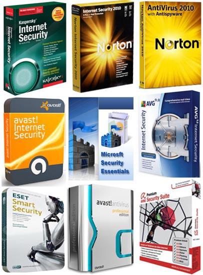 جميع برامج الحماية لعام 2011 محدثة وكاملة  Gggggg13