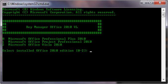 Office 2010   حمل  جميع منتجات Gggggg15