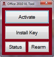 Office 2010   حمل  جميع منتجات Oooooo10