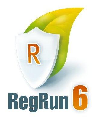 RegRun Reanimator  Microsoft 6.9.6.99  لازالة أحصنة طروادة, وملفات التجسس Reeeee10