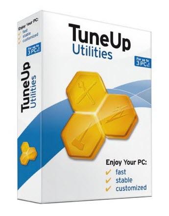 TuneUp Utilities 2010 9.0.4200.54 لافضل واسرع اداء للجهاز Tttttt10