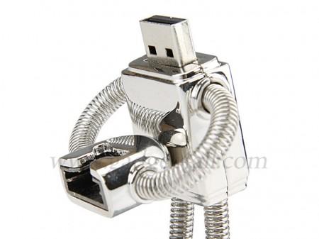 SOS USB Boot Flash Driver 2010  فلاش الصيانة الجديد Uuuu110