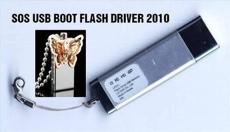SOS USB Boot Flash Driver 2010  فلاش الصيانة الجديد Uuuuuu10
