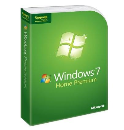 WINDOWS 7 HOME PREMIUM  FULL 2010  كامل وحصري  Window11