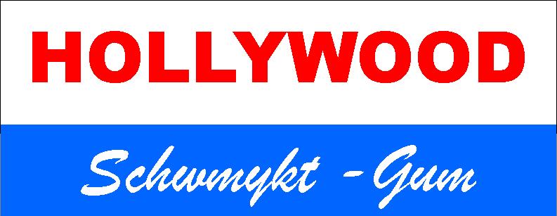 Qu'est-ce que le Shwmykt ? Image110