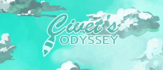 Le jeu flash de la semaine Civet10