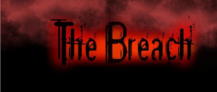 Le jeu flash de la semaine The_br10