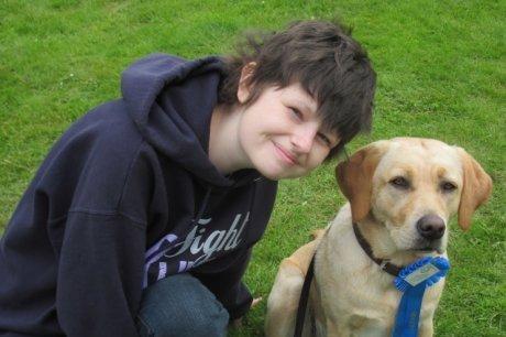 Blog d'Alice, 15 ans, atteint d'un cancer en phase terminale  Alice10