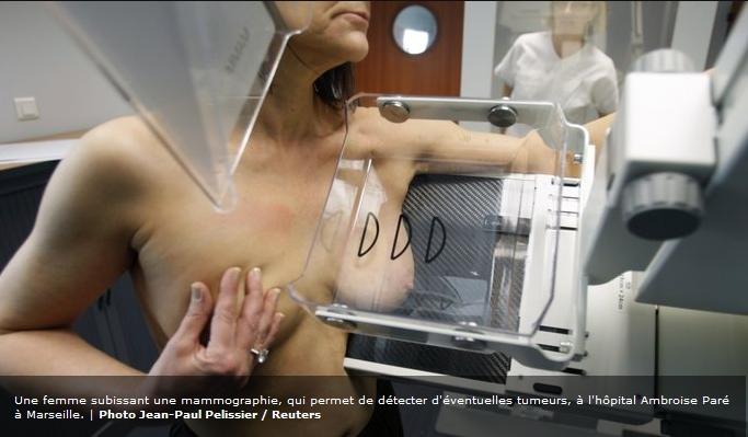 [SEIN] - Un jour, un vaccin contre le cancer du sein ? Un_jou10