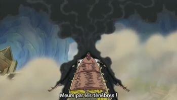 [SPOILER Manga] One Piece Bbndte10