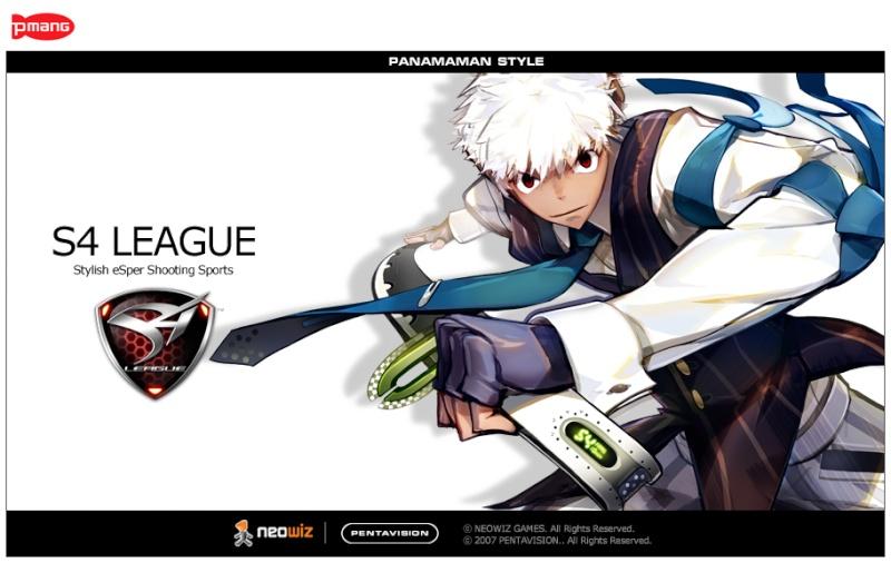 S4  league S4_lea10
