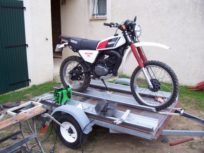 porte moto  100_3915