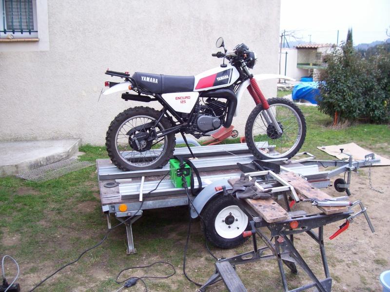 porte moto  100_3916