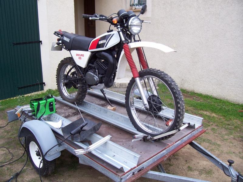 porte moto  100_3917