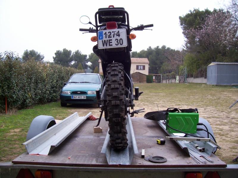 porte moto  100_3919