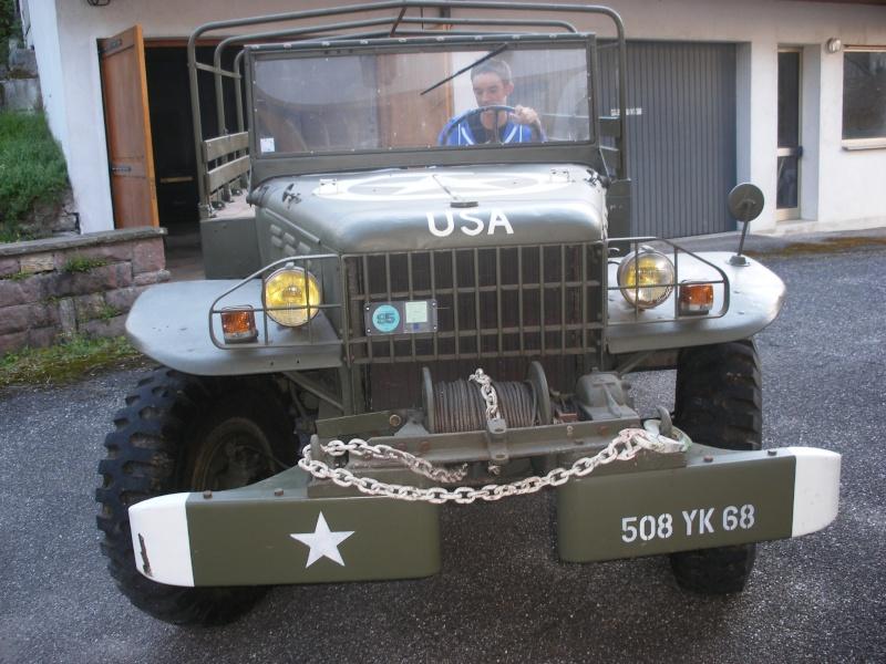 Dodge WC 52 Dscf2612