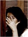 Pakistan  : Mariage Traditionnel et cas de Sida ignorés ... ?... LES   FEMMES ET LEURS ENFANTS  EN DANGERS Wpak_c10