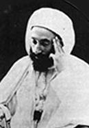 عبد الحميد ابن باديس  Abdel-10