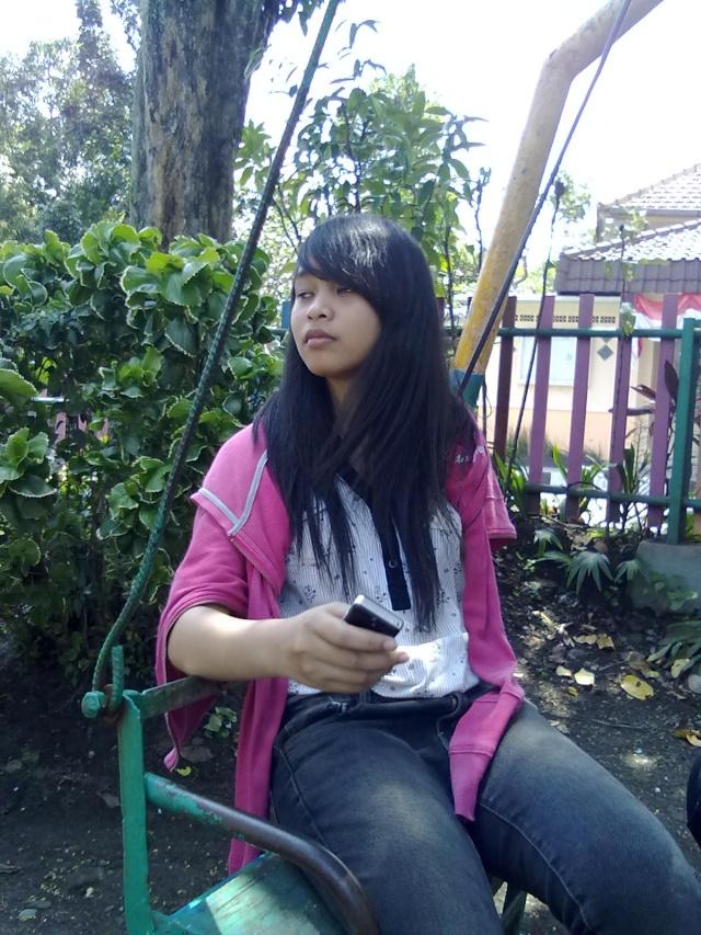 [UPDATE] Foto Buka Bersama & Nonton Bareng  14092012