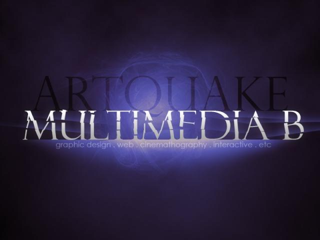 Contreng! Logo Art-Quake ! Logo_m10