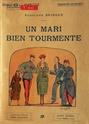 Bringer Rodolphe 1871-1943 - Page 11 16_bri10