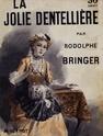 Bringer Rodolphe 1871-1943 - Page 11 19_bri10
