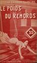 Bringer Rodolphe 1871-1943 - Page 11 260_br10