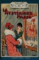 Bringer Rodolphe 1871-1943 - Page 11 279_br10